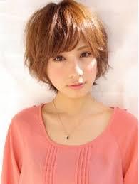 Japanische Bob Frisuren by 119 Besten Frisuren Bilder Auf Frisuren Haare