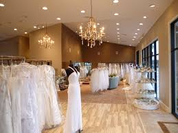 bridal shop bridal shop again there is absolutely no visible here