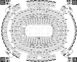 madison square garden interactive seating chart u2013 garden ftempo