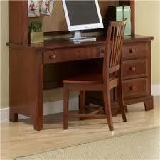 Computer Desk Brown Desks Baton And Lafayette Louisiana Desks Store