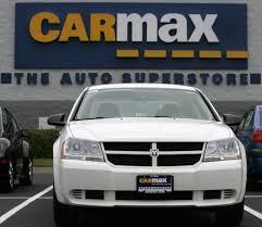 nissan altima coupe carmax carmax used trucks u2013 atamu