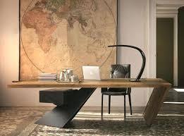 deco bureau industriel table deco industrielle deco industrielle table basse readit me