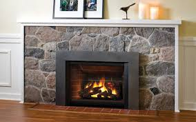 Best Wood Fireplace Insert Review by Home U0026 Hearth Gas Inserts