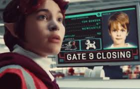 asda christmas 2017 advert is out now here u0027s how to watch the