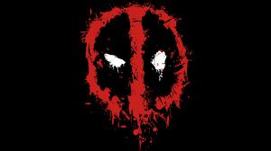 design by humans uk deadpool splatter movie t shirt teevo