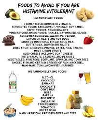 best 25 anti histamine foods ideas on pinterest low histamine