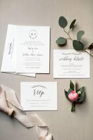 wedding invitations atlanta 422 best wedding invitations images on wedding