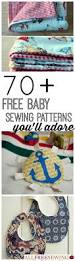 Baby Clothes Dividers Best 25 Handmade Baby Clothes Ideas On Pinterest Handmade