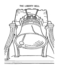 solomon asks for wisdom coloring page new king solomon coloring