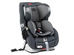 siege auto baby go 7 convertible car seats car seats for babies britax au