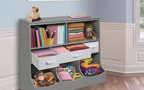 Multipurpose Furniture Multipurpose Furniture For The Children S Bedroom Spaceoptimized
