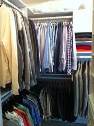 closet cleaning closet cleaning extravaganza melanie knopke