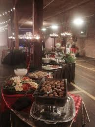 memphis thanksgiving catering tupelo wedding caterers reviews for caterers