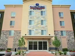 Comfort Suites Lakewood Colorado Candlewood Suites Brighton 3348070826 4x3