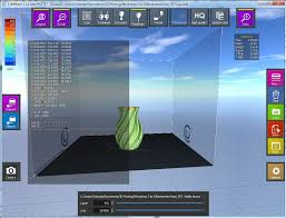 software for 3d printing 3d modeling software slicers 3d printer