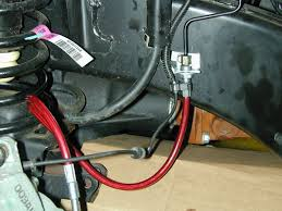 jeep grand rear brakes jk front or rear wj front brake lines clayton offroad