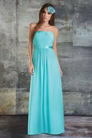 the 25 best aqua blue bridesmaid dresses ideas on pinterest