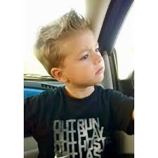4 year boy haircuts polyvore