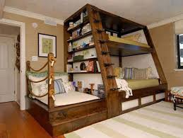 Awesome Bunk Bed Awesome Bunk Beds The Meta Picture