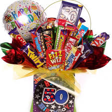 birthday balloons for him 50th birthday gifts 50th birthday hers 50th birthday