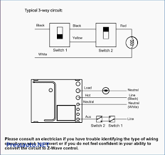 home electricity basics dolgular com