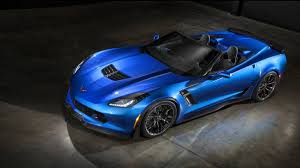 how much do corvettes cost chevrolet used stunning how much does a corvette cost fascinate