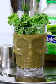 3 healthy halloween drink recipes u2022 to live u0026 diet in la