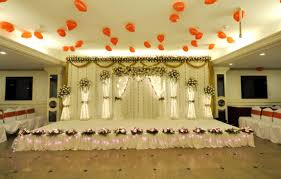 affordable banquet halls looking for affordable banquet halls in chicago doesn t to be