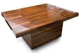 WE WANT AN AMAZING GAMING TABLE Well In Fact - Board game table design