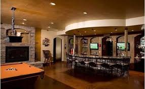 interior in home in home bars contemporary 40 inspirational bar design ideas for a
