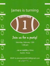 super bowl party invitation template 100 super bowl invites andorra banquets andorrabanquets