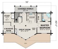 Ranch House Plans With Walkout Basement Cust Ep5 Co Firstfloor Home Plans With Open Bat
