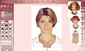 virtual hair colour changer virtual hair color and highlights dfemale beauty tips skin