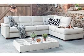 blaze corner sofa ireland