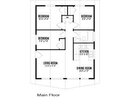 Post And Beam Floor Plans Ontario Post Beam Custom Cabins Garages Post Beam Homes Cedar
