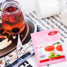 lumi鑽e cuisine 鱼胶粉哪个牌子好 2018鱼胶粉十大品牌 鱼胶粉名牌大全 百强网