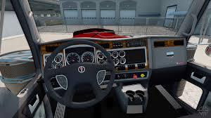 kenworth heavy haul trucks for sale w900 day cab heavy duty for american truck simulator