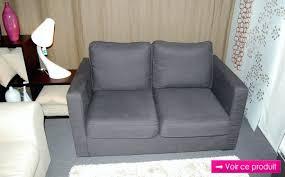quel tissu pour recouvrir un canapé canape quel tissu pour canape canapac en soldes conforama choisir