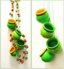 home decorative items online handmade home decoration items finallyfastblog com