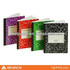 classmate notepad diary wholesale paper notebooks classmate notebook buy classmate