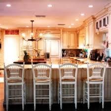 interior design modern kitchen design with fantastic prefab