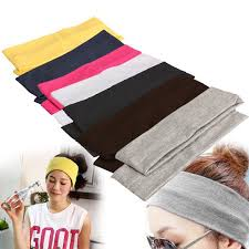 sports hair bands elastic sport hair band elastic sport hair band suppliers and