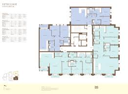 quadplex plans delightful house floor plans 4 london city of westminster wc2