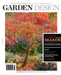 caring for japanese maple trees garden design