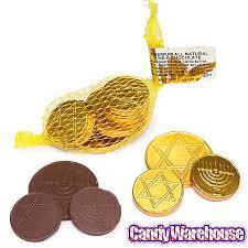 hanukkah candy hanukkah candy candywarehouse