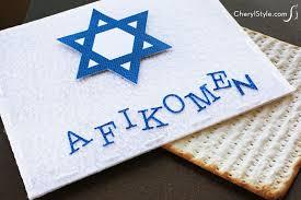 matzah covers this diy matzah cover is for hiding the matzah this passover