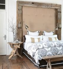 Schlafzimmer Einrichten Landhausstil Romantische Schlafzimmer