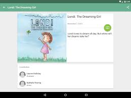 book dash free kids books 2 5 1 apk download android education