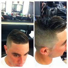 little london barber shop 33 photos barbers 391 donlands