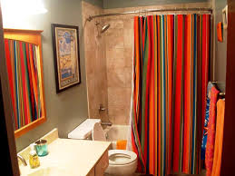 bed bath and beyond shower curtain rods aio contemporary styles contemporary shower curtain rods